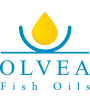 OLVEA Fish Oils - Huiles de poisson riches en Omega 3