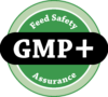 OLVEA Fish Oils - GMP+ - Feed Safety Assurance - Certification quality