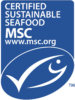 OLVEA Fish Oils - Responsible Sourcing - Sustainability - MSC Chain of Custody