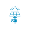 OLVEA-Fish oils-Photovoltaic panels