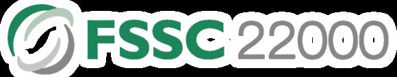 logo_fssc22000