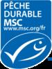 OLVEA Fish Oils - Marine Stewardship Council - Pêche durable - Développement durable