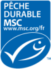 OLVEA Fish Oils - Marine Stewardship Council - Pêche durable - Développement durable
