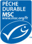 OLVEA-Marine-Stewardship-Council-Pêche-durable-MSC-Pêche-responsable