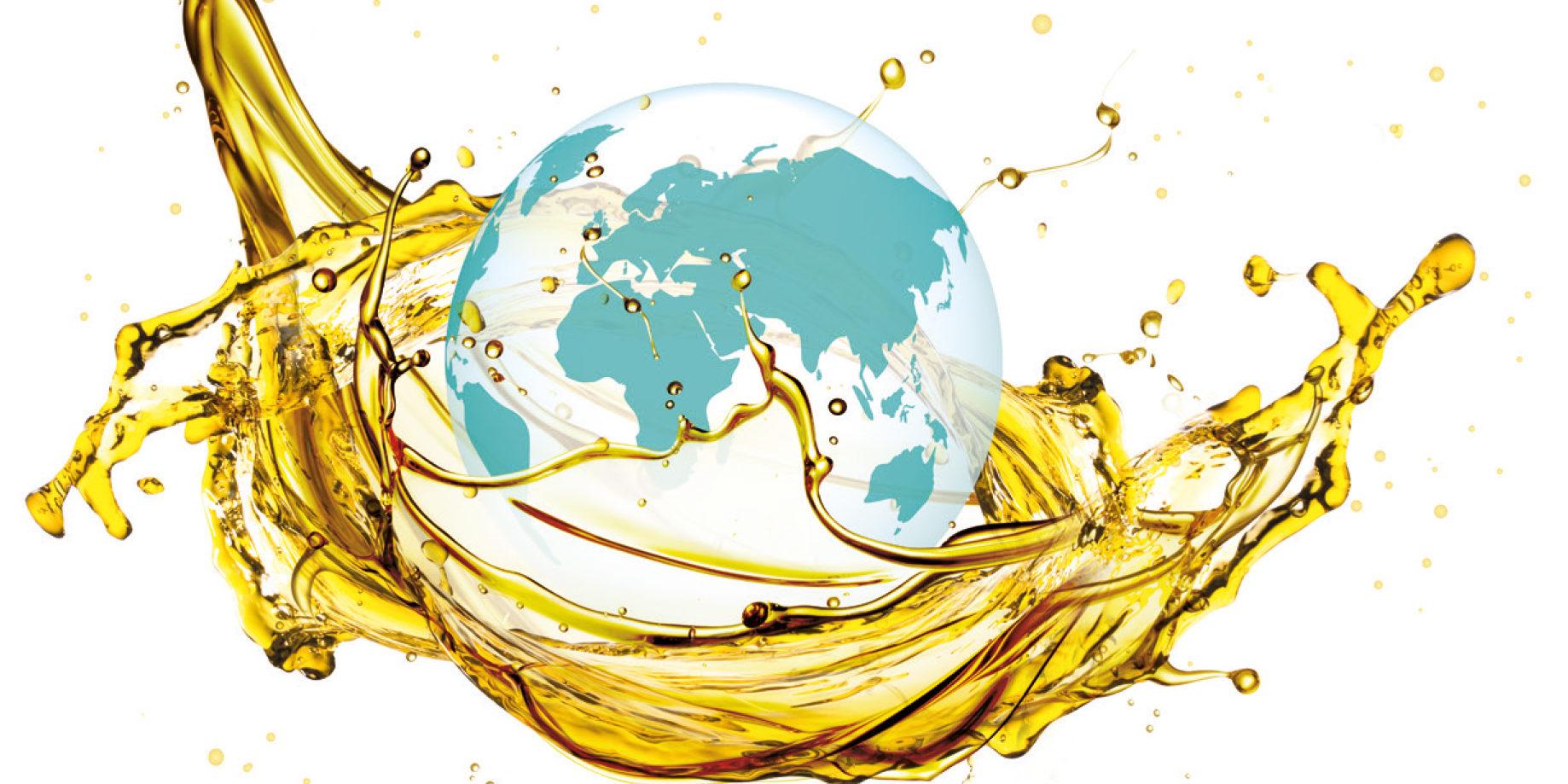 Journée mondiale de ramassage des déchets 1